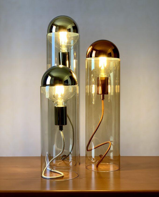 LAB 4 Rubertelli Design
