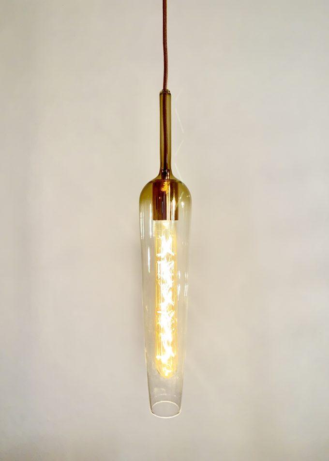 GILLY Rubertelli Design