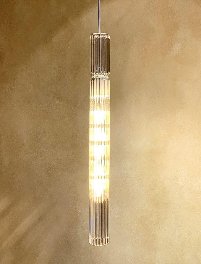 MIKADO Pendant Light Rubertelli Design